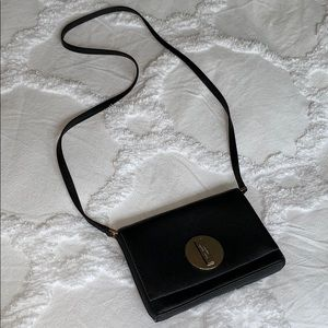 kate spade Bags - kate spade Crossbody Bag | Black